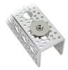 "1.0"" Diameter Magnet - South (2 pack)"