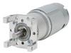 32 RPM HD Premium Planetary Gear Motor