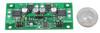 Unassembled Actobotics® Dual Motor Controller