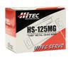 HS-125MG Slim Wing