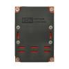 Roboclaw 2x30A Motor Controller