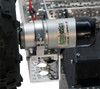 313 RPM HD Premium Planetary Gear Motor
