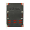 Roboclaw 2x15A Motor Controller