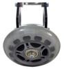 Dolly Wheel Idler Plate (2 pack)