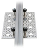 V-Wheel Standoff B (4 pack)