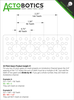 RSA32-2FS-64 Product Insight