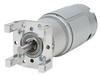 437 RPM HD Premium Planetary Gear Motor