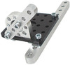 Beam Bracket L (2 pack)