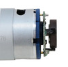 60 RPM HD Premium Planetary Gear Motor w/Encoder