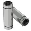 8mm ID x 45mm Length Linear Ball Bearings