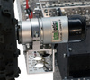 84 RPM HD Premium Planetary Gear Motor w/Encoder