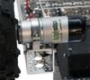 118 RPM HD Premium Planetary Gear Motor w/Encoder