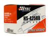 HS-425BB-Clockwise (stock)-Stock Rotation