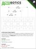 RSA32-2HS-13 Product Insight