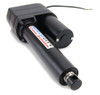 "18"" Stroke 1,570 lb Thrust Super Duty Linear Actuator"