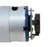 612 RPM HD Premium Planetary Gear Motor w/Encoder