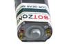 227 RPM Mini Econ Gear Motor