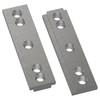 X-Rail Screw Plate (2 pack)