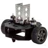 Peewee Runt Rover™