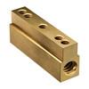 6mm Lead Screw Nut for Open X-Rail