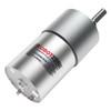 20 RPM Precision Spur Gear Motor