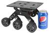 Bogie Runt Rover™
