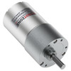 45 RPM Precision Spur Gear Motor