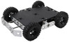 Scout™ Robot Chassis
