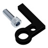 Limit Switch Trigger for 545305 Lead Screw Nut