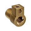 6mm Lead Screw Keyhole Nut for Open X-Rail