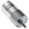 90 RPM Precision Spur Gear Motor