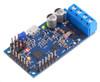 605067 - High-Power Simple Motor Controller G2 18v15