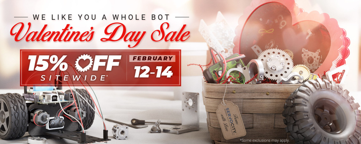 we-like-you-a-whole-bot-sale_2316x926-home-page-exclusions__57474.jpg?c=2
