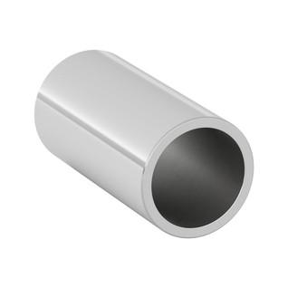 """1"""" Aluminum Tubing"""
