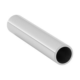 """3/8"""" OD Aluminum Tubing"""