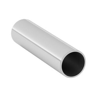 """1/2"""" OD Aluminum Tubing"""