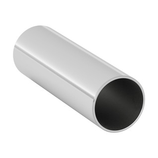 """5/8"""" OD Aluminum Tubing"""