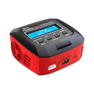 Hitec RDX1 Mini AC Charger