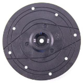Super-Duty Servo Wheel Horn (C24T Spline)