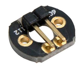 Gear Motor Input Board A