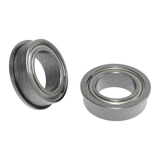 "5/16"" ID x 1/2"" OD Flanged Ball Bearing (2 pack)"