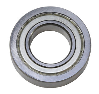 "1.00"" ID x 2.00 OD Non-Flanged Ball Bearing"