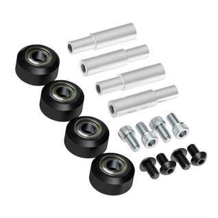 V-Wheel Kit B