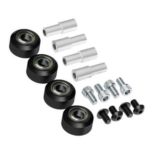 V-Wheel Kit A
