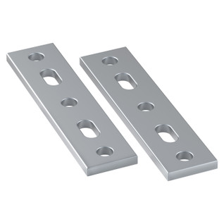 X-Rail Surface Adaptor Bracket (2 pack)