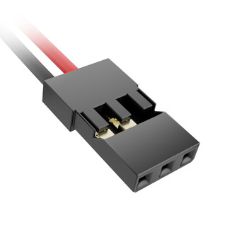 SEE ALSO: TJC8 Power Wiring