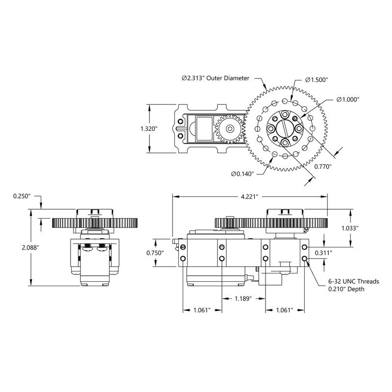 SG12-30 Schematic