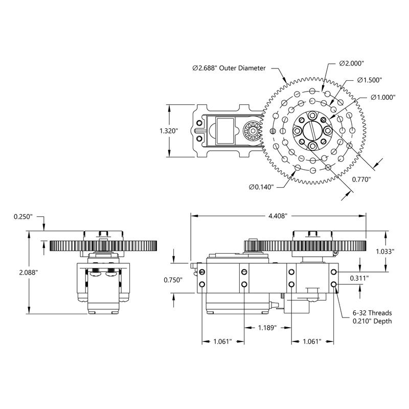 SG12-70 Schematic
