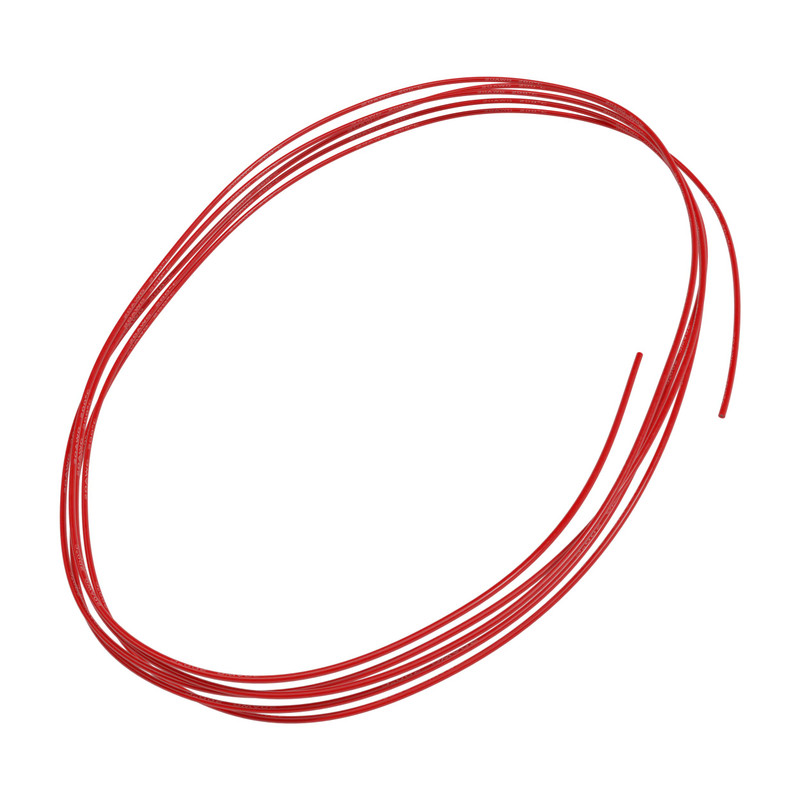 20AWG Premium Silicone-Jacket Wire  (3M Length)