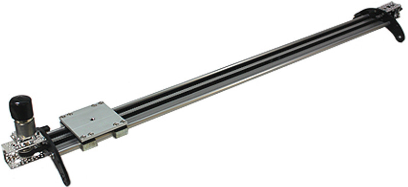 IGUS W1080-B Slider Kit